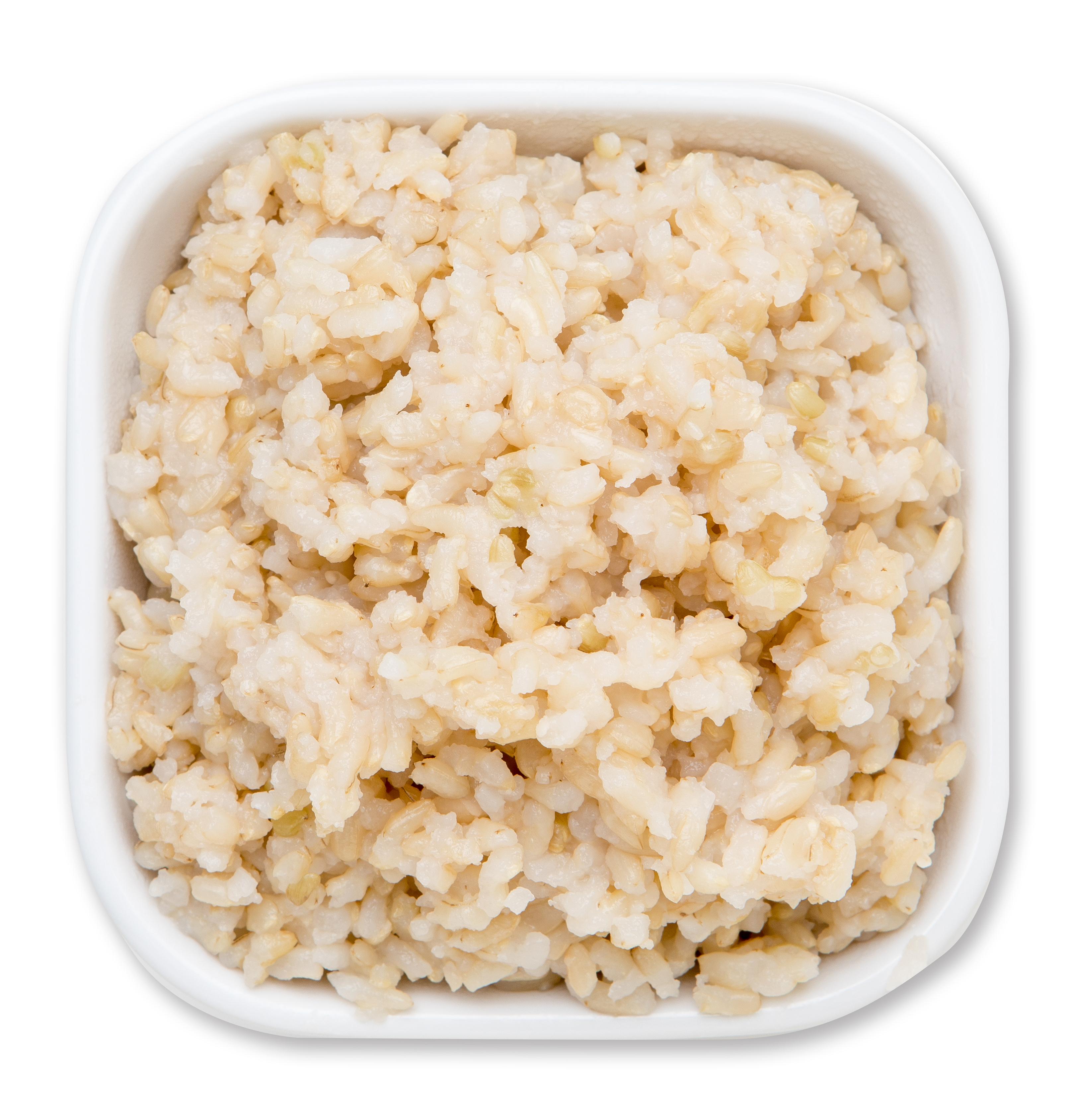 Photo of Seasoned Rice
