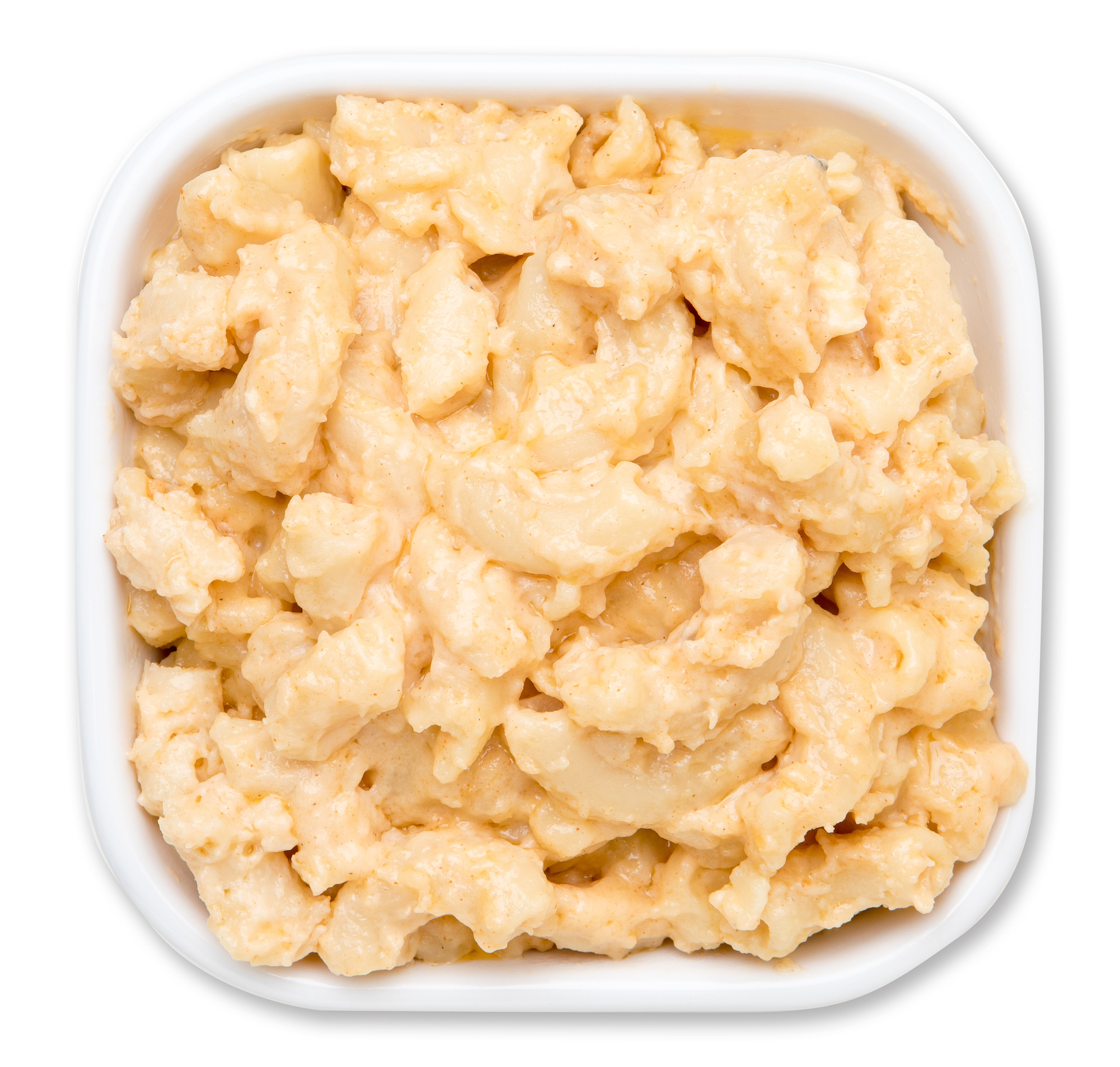 Photo of Traditional Mac & Cheese